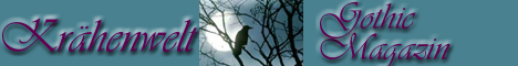 Magical Wake - Magisch-mystisches Magazin