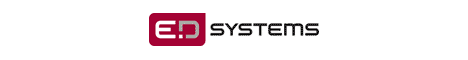 ED Systems GmbH