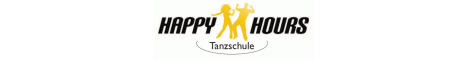 Tanzschule Happy Hours