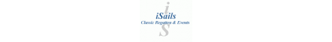 iSails Classic Yacht Charter & Media