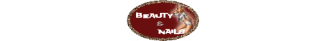 Beauty and Nails  Nailacademy