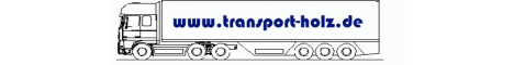 www.transport-holz.de