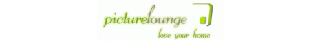 picturelounge - love your home