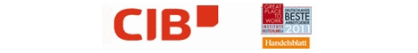 CIB pdf brewer