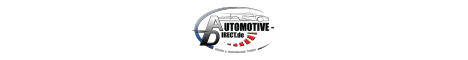 automotive-direct