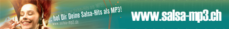 Salsa MP3 Download Tipps