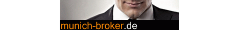 Munich-Broker.de