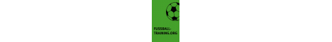 Fußball-Training-Blog