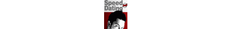 Speeddating Stuttgart
