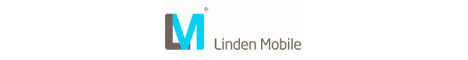 Linden Mobile GmbH