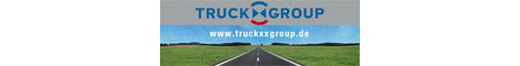 Truckxxgroup