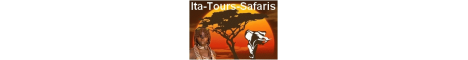 Ita-Tours-Safaris & Adventure