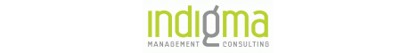 INDIGMA Management Consulting