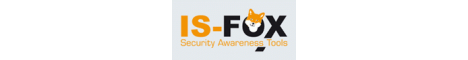IS-Fox - IT Securtity Awareness