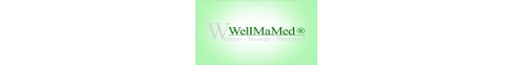WellMaMed Wellness - Massage - Meditation