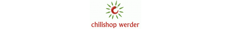 chilishop werder