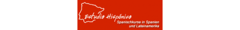Estudio Hispancio