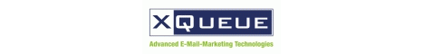 XQueue GmbH - Advanced E-Mail-Marketing Technologies