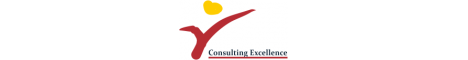 Consulting Excellence: Seminare und Coaching