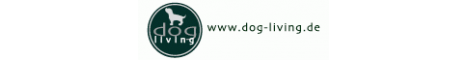 dog-living der Lifestyle Hundeshop