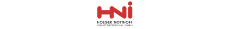 HNI - Holger Notthoff Industriepersonal GmbH