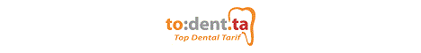 to:dent.ta - Top-Dental-Tarif