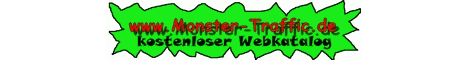 Monster Traffic 50 neue wichtige Backlinks fuer Ihre Homepage .