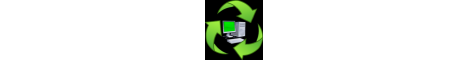 IT-Ankauf