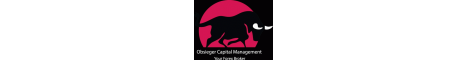 Obsieger Capital Management S.A.