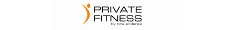 private fitness by tina enderes