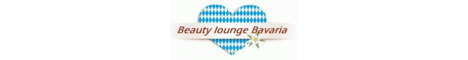 IPL und Beauty lounge Bavaria