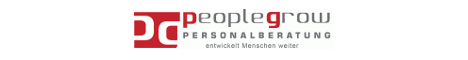people grow Personalberatung