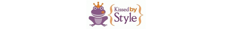 Kissed by Style Fashion Online-Shop - Junge Mode für Frauen