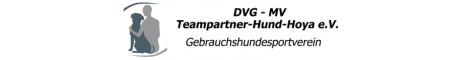Hundeverein Teampartner-Hund-Hoya e.V.