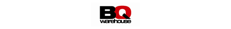 BQ-Warehouse