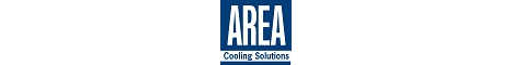 AREA Cooling Solutions