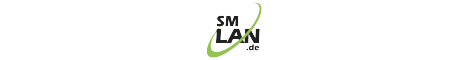 SMlan Software & Management Training
