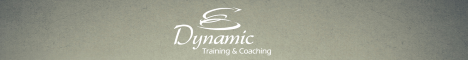 Dynamic Training & Coaching