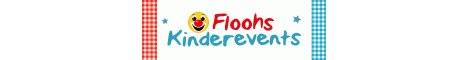 Floohs Kinderevents