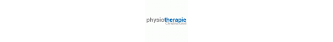 Physiotherapie Christina Groll