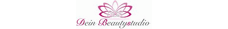 DBS Dein Beautystudio - Beauty Competence 4 You