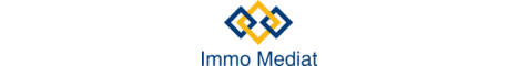 Immo-Mediat, Immobilien-Mediation