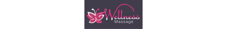Wellness Massage in Berlin Tiergarten Moabit