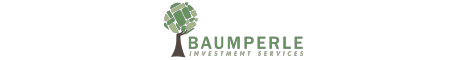 Baumperle Investment Services