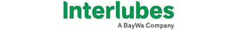 Interlubes GmbH