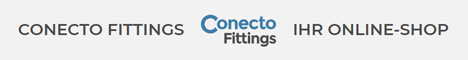 Conecto-Fittings Online-Shop