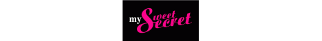MY-SWEET-SECRET my-sweet-secret.com