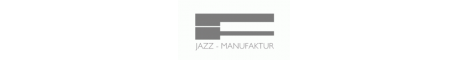 Jazz-Manufaktur