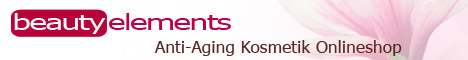 Anti-Aging Kosmetik Online Shop Beautyelements