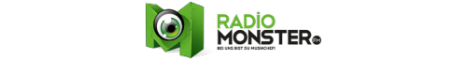 Internetradio - RadioMonster.FM